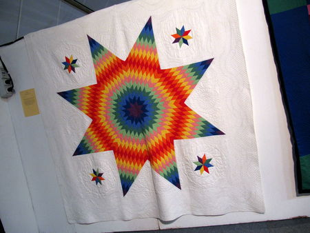 l_geret_expo_quilts_amish_007