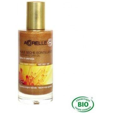 h664763-360-360-acorelle-huile-scintillante-50ml