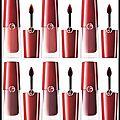 giorgio armani lip magnet 4