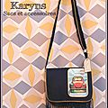 sacs et accessoires 2