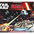 risk star war