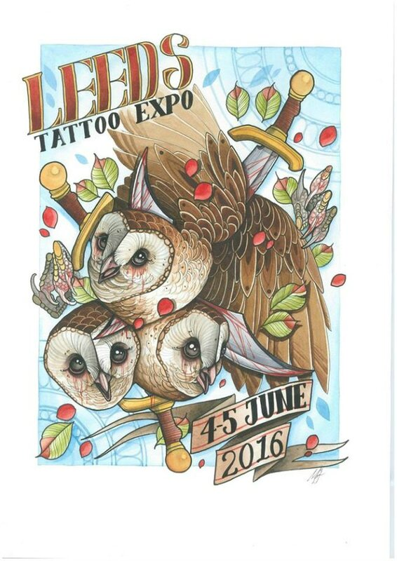 2016Leeds-International-Tattoo-Expo