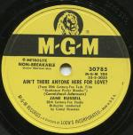 1953-GPB_soundtrack-VINYL-MGM-US-208-version1-disc2-side2