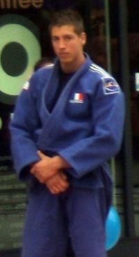 NathanBrillault