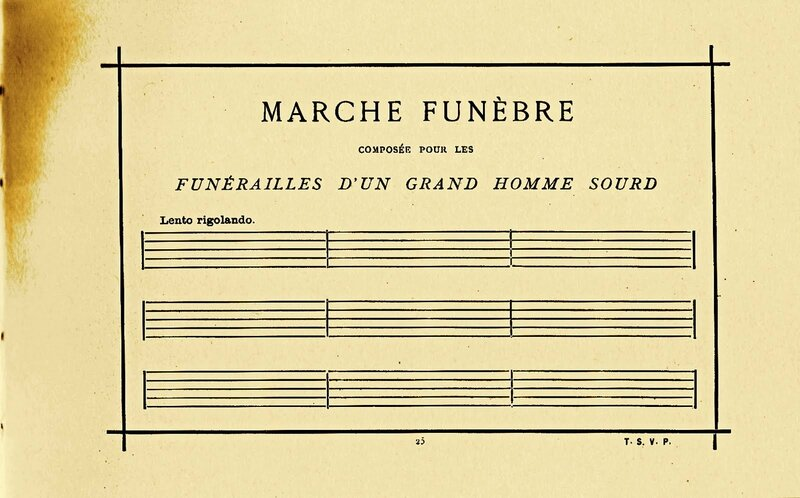 marche_funèbre