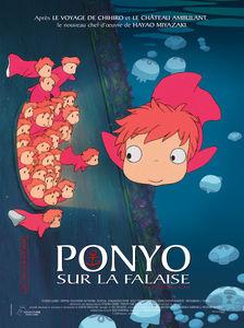 ponyo_sur_la_falaise_gake_no_ue_no_ponyo_ponyo_on_a_cliff_08_04_2009_19_0_1_g