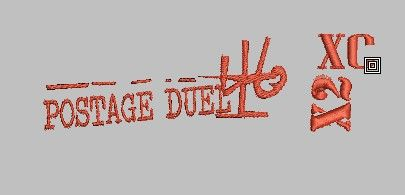 tampon_postage_duel