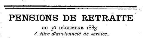 1884 le moniteur de la gendarmerie_1