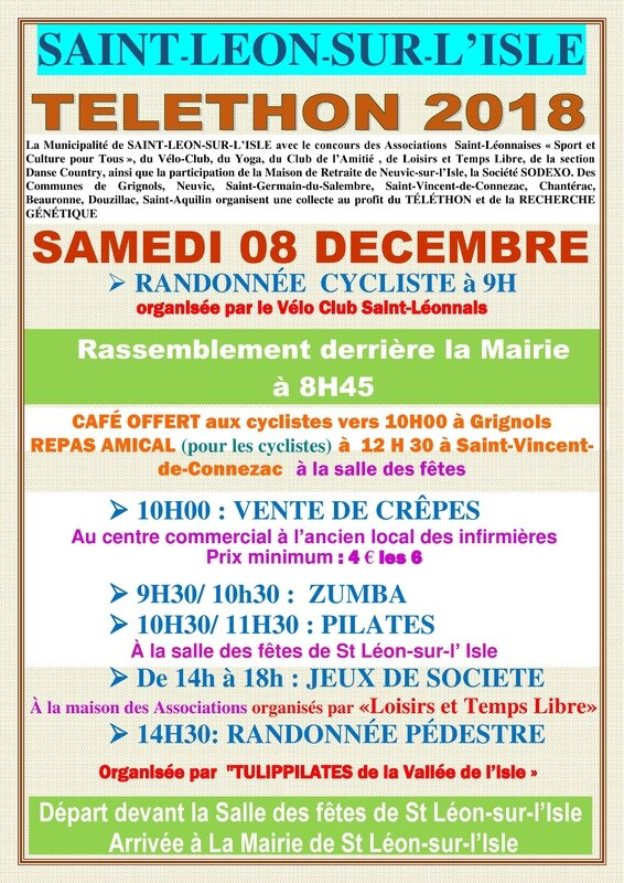 AFFICHE TELETHON 2018-1-page-001