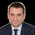 Florian philippot auditionné à bruxelles sur le qatar