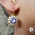 colette-boucles-d-oreilles-dormeuses-mariage-temoins-intemporels-cristal-lavande-strass-rose-opal-4