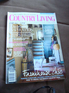 septembre_country_living_couv