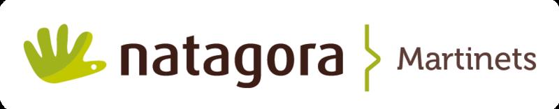 Natagora_martinets_logo_horizontal