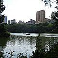 New York juin-juillet 2011 785