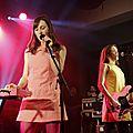 Lolito-TransMusicales-Rennes-Marmite2012-34