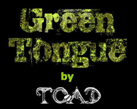 greentongue_blogtitle