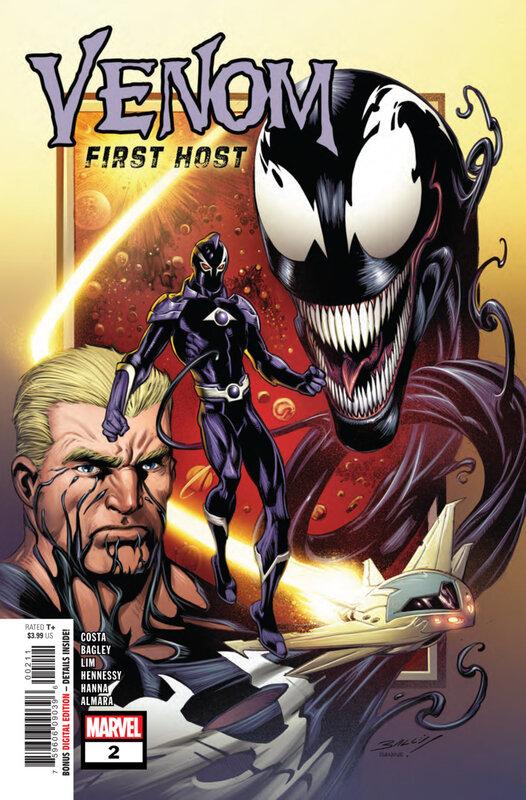 venom first host 02