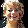 parure bijoux de la mariée collier boucle d'oreille mariage (3)