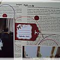 page suite scraplift novembre detail 1