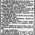 1915-08-20 le ventre