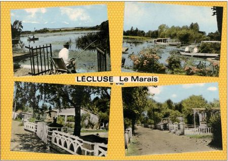 les_marais
