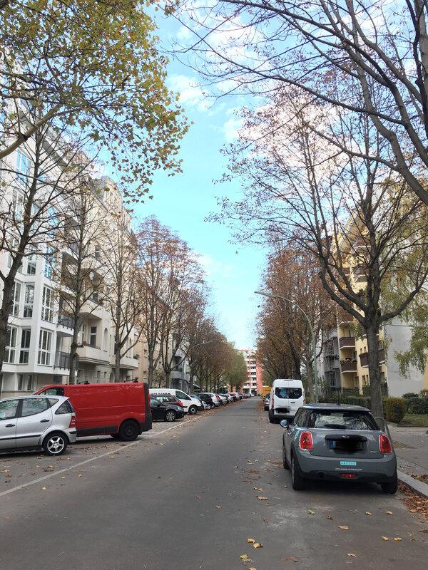 Schwäbischestrasse2