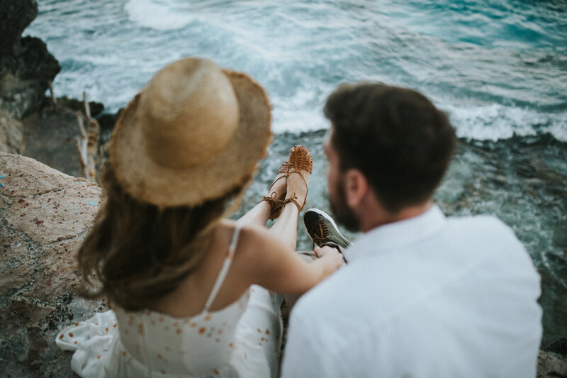 couplesession+elopement+is08lamujeres+destination+photographer+