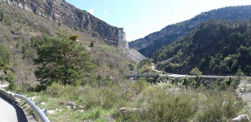 2_lac de Castillon (18b)