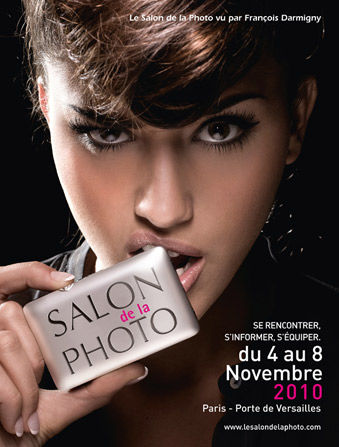 salon_photo