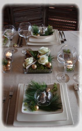 table_noel_beige_049_modifi__1