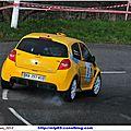 Mts_Lyonnais_2012_0550
