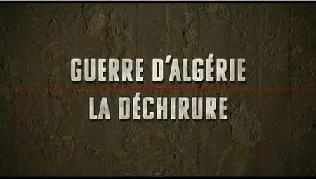 guerre-algerie-la-dechirure