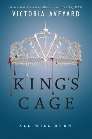 king_s_cage