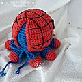 SpiderPoulpy#10