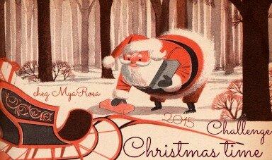 454235christmastime2015bis