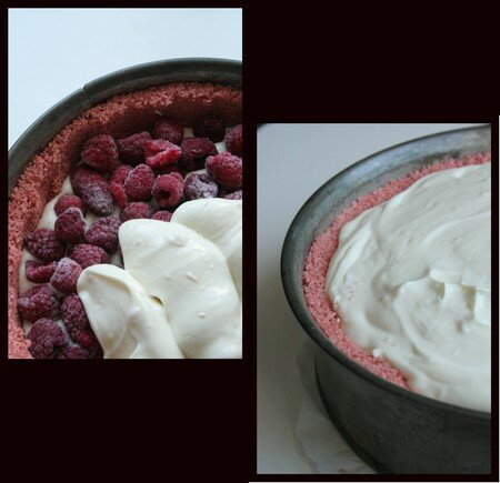 pink_cheesecake___prep2