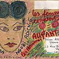 # 286 chimamanda ngozi adichie