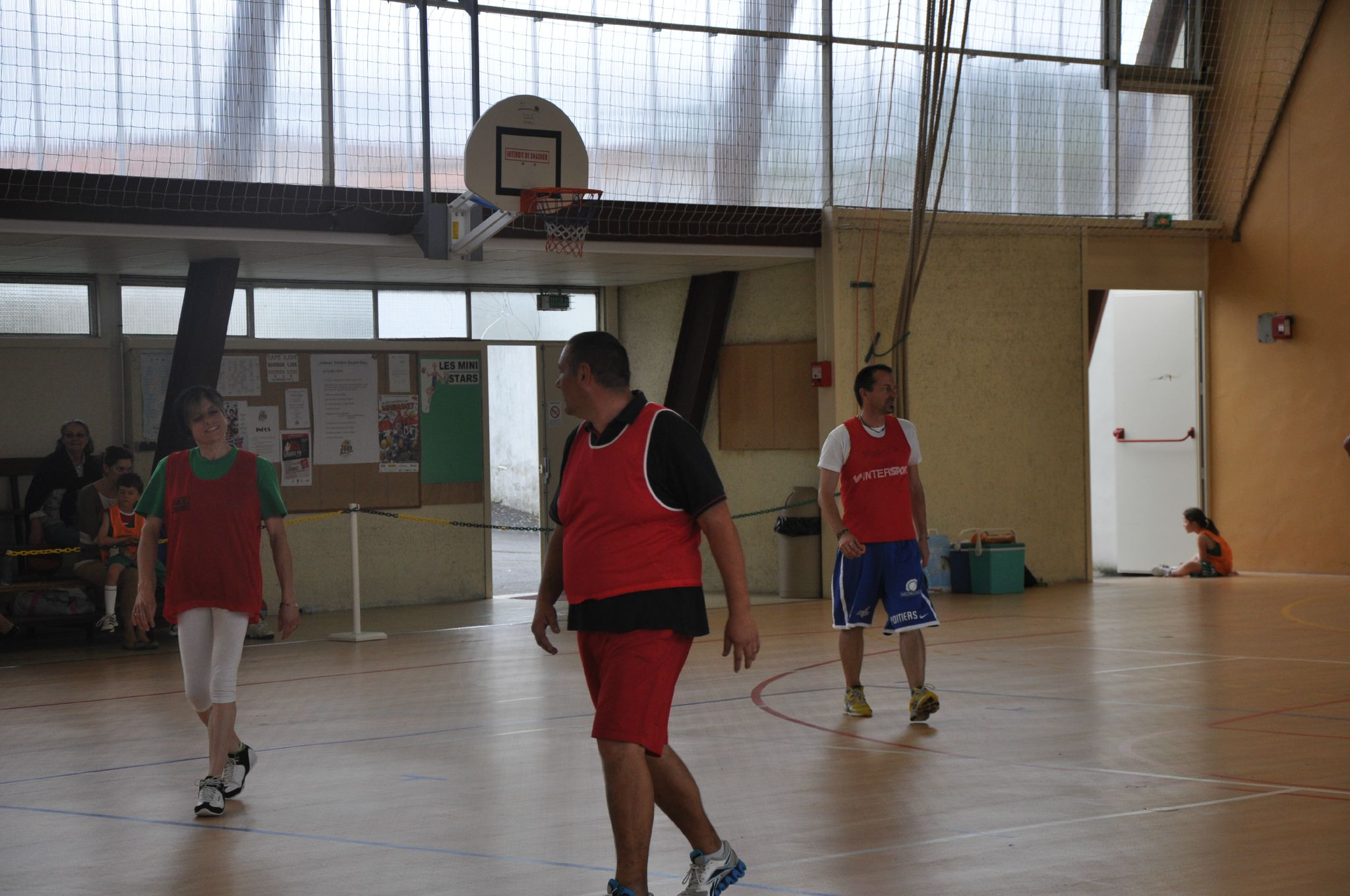 Tournoi Parents Enfants 2012 (83)