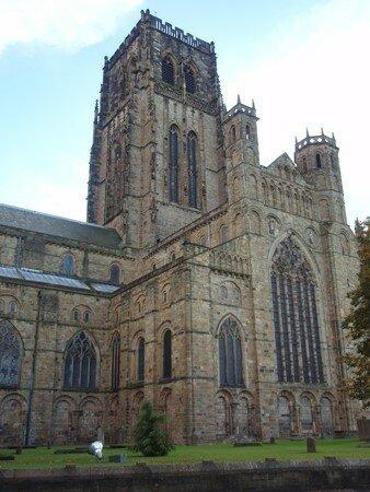 Durham sites de rencontre