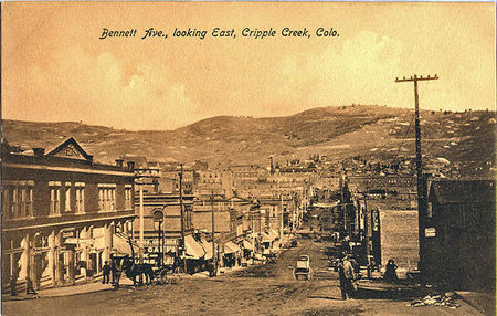 CrippleCreek1900to1920