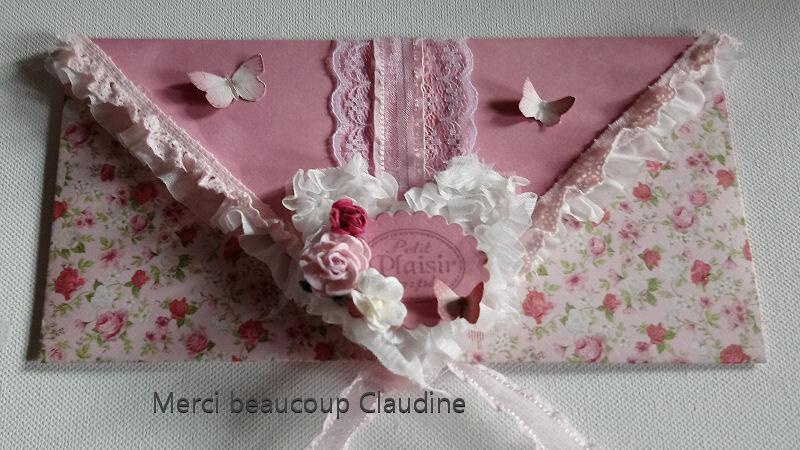 36 C DSC_0143 RECUS DE CLAUDINE