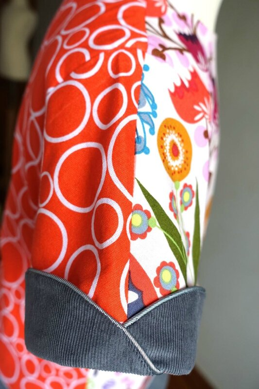 DSC02290_Louisa3sleevedetail