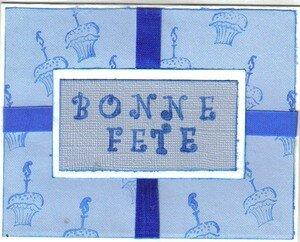 109__Bonne_f_te