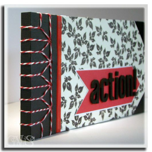 action (2)