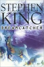 King_Dreamcatcher