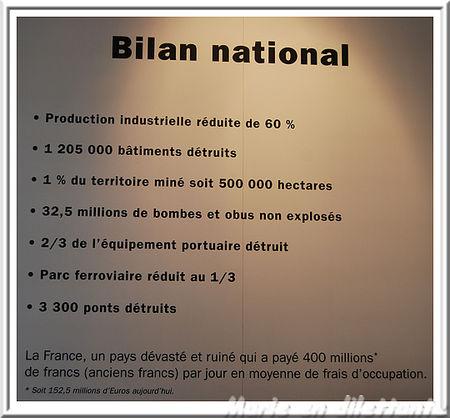 bilan_national