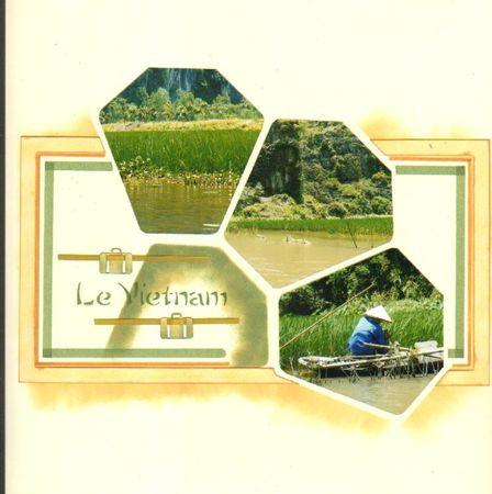 Le Vietnam 2011 - 002