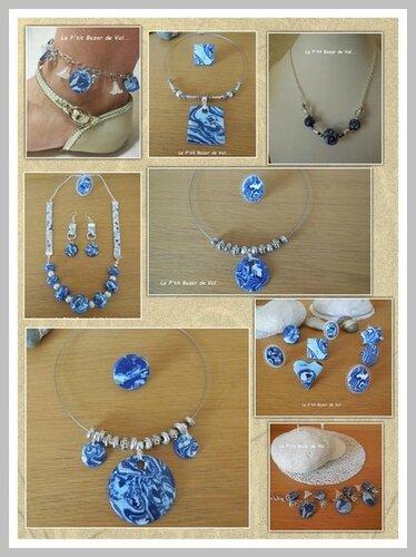 bijoux fimo 2015 3