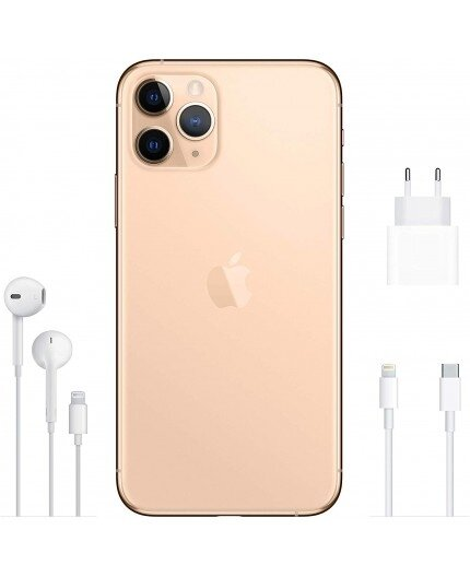 apple_iphone_11_pro_512_go_or_