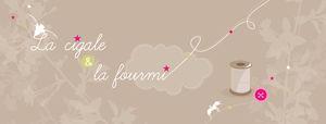 banniere_cigale_f_1002_pixe